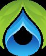 fwpc icon